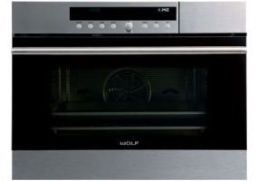 Wolf - CSO24 - Built-In Single Electric Ovens