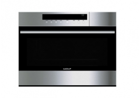 Wolf - CSO24TE/S/TH - Built-In Single Electric Ovens
