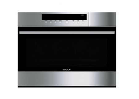 Wolf - CSO24TE/S/TH - Single Wall Ovens