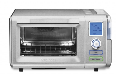 Cuisinart - CSO-300 - Toaster Oven & Countertop Ovens