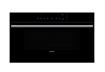 Wolf - CSO30CM/B/TH - Single Wall Ovens