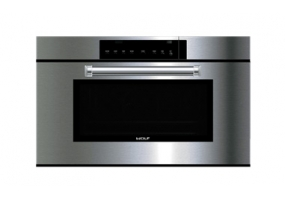 Wolf - CSO30PM/S/PH - Built-In Single Electric Ovens