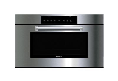 Wolf - CSO30PM/S/PH - Single Wall Ovens