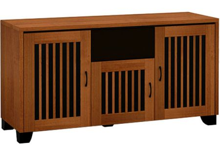 Salamander Designs - CSO336AC - TV Stands & Entertainment Centers