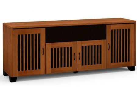 Salamander Designs - C/SO345/AC - TV Stands & Entertainment Centers