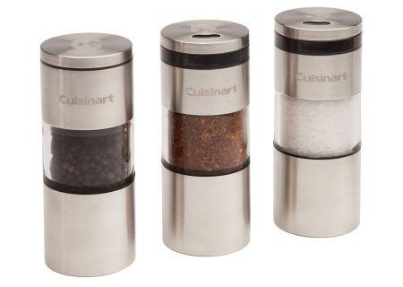 Cuisinart - CSS-33 - Grill Tools & Gadgets