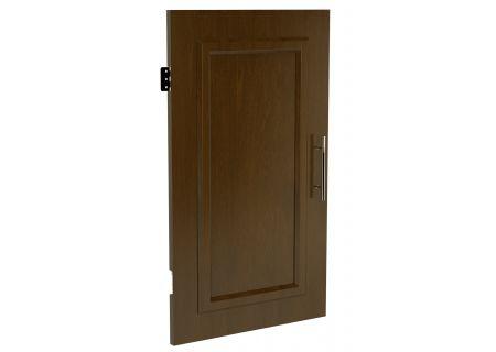 Leto Muro C-Series Tower Cabinet Door - CSTRD