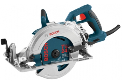Bosch Tools - CSW41 - Power Saws & Woodworking