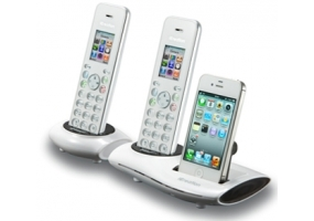 ClearSounds - CSWI700BUN - Cordless Phones