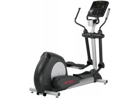 Life Fitness - CSX-ALLXX-01 - Elliptical Machines