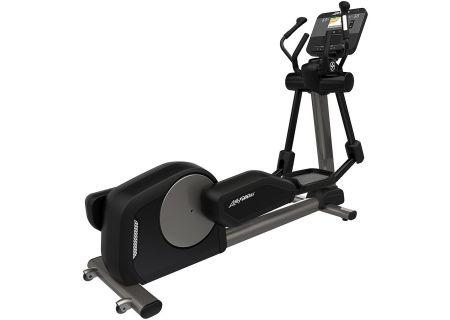 Life Fitness - CSXDX0000C01 - Elliptical Machines
