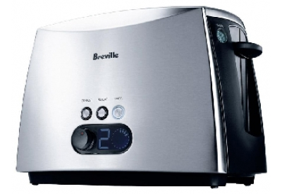 Breville - CT70XL - Toasters