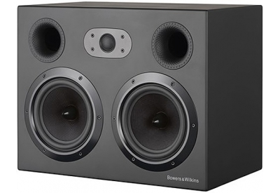Bowers & Wilkins - CT7.4 LCRS - Bookshelf Speakers