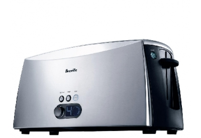 Breville - CT75XL - Toasters