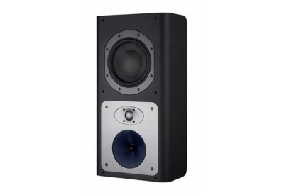 Bowers & Wilkins - CT84LCRS - In-Wall Speakers