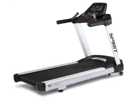 Spirit Fitness - CT800 - Treadmills