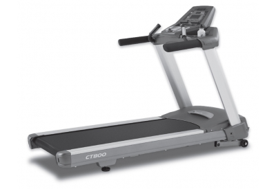 Spirit Fitness - CT800 - Treadmills
