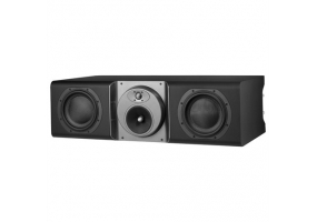 Bowers & Wilkins - CT8CC - Center Channel Speakers