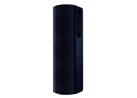 Bowers & Wilkins - CT8DS - Floor Standing Speakers