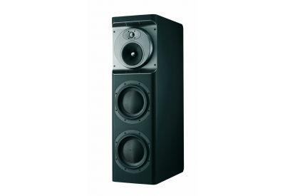 Bowers & Wilkins - CT8LR - Floor Standing Speakers