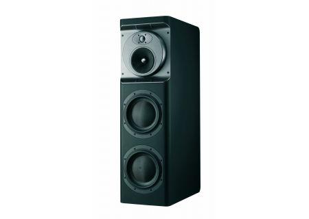Bowers & Wilkins - CT8LR - Floor Standing Speakers