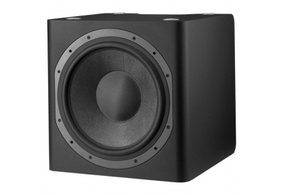 Bowers & Wilkins - CT8SW - Subwoofers