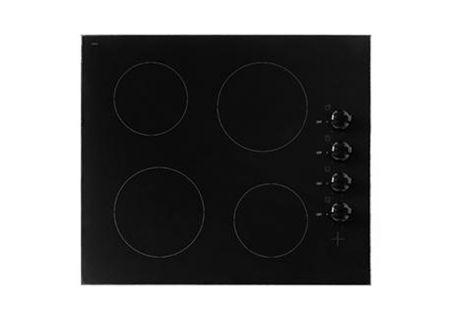 Blomberg - CTE24400 - Electric Cooktops