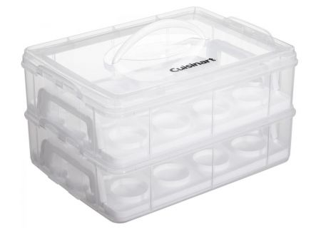 Cuisinart Cupcake Carrier  - CTG-00-CCC