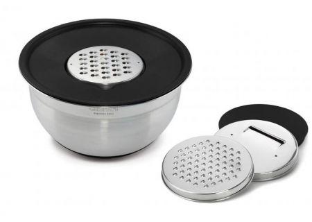 Cuisinart - CTG-00-MBG - Mixing Bowls