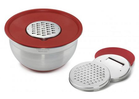 Cuisinart - CTG-00-MBGR - Mixing Bowls