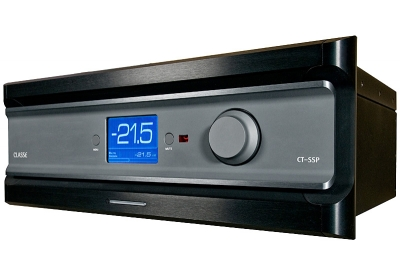 Classe - CT SSP-800 - Audio Receivers