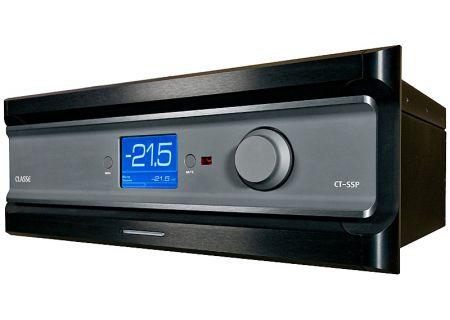 Classe - CT SSP-800 - Audio Receivers