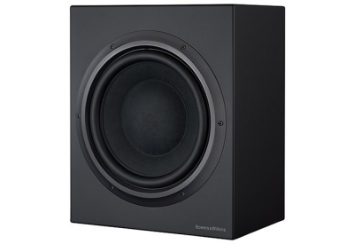 Bowers & Wilkins - CTSW12 - Subwoofers