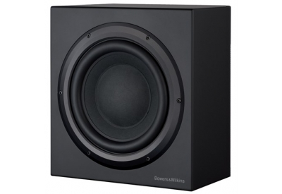 Bowers & Wilkins - CTSW15 - Subwoofer Speakers