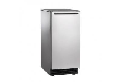 Scotsman - CU50GA-1A - Built-In Ice Makers
