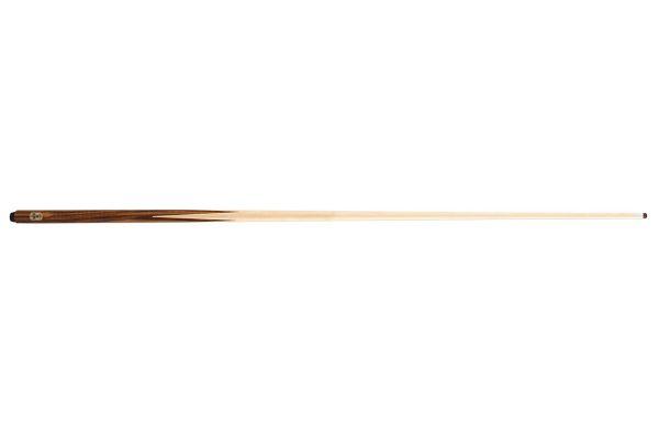 Large image of Brunswick Billiards 18-Ounce Tru Balance Cue - CUE-TRBL-18-01