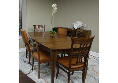 Canadel - CUSTOMDINEPKG2 - Dining Room Sets
