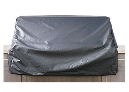 Viking Outdoor - CV154BI - Grill Covers