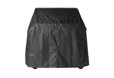 Viking Outdoor - CV154C - Grill Covers