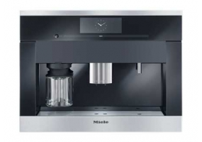 Miele - CVA6800SS - Coffee Makers & Espresso Machines