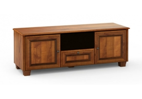 Salamander Designs - CVE236CA - TV Stands