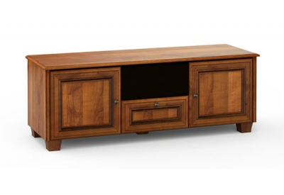 Salamander Designs - CVE236CA - TV Stands & Entertainment Centers