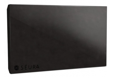 Seura - CVR842UB - TV Mount Accessories