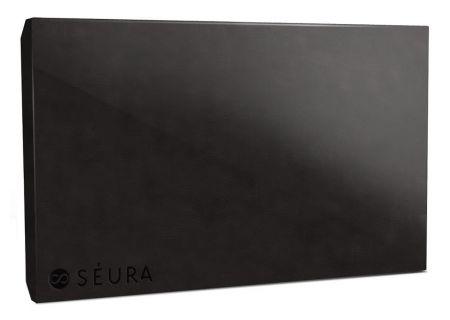 Seura - CVR-84-UB - TV Mount Accessories