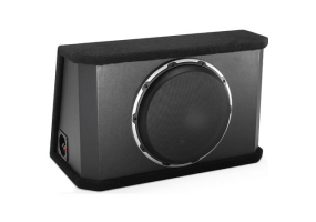 JL Audio - CVS112RG-W6v2 - Car Subwoofers