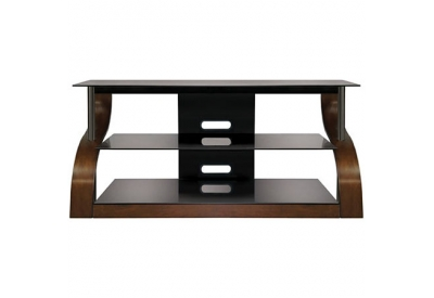 Bell O - CW343 - TV Stands & Entertainment Centers