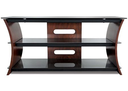 Bell O - CW345 - TV Stands & Entertainment Centers