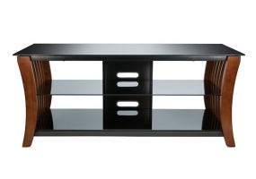 Bell O - CW347 - TV Stands