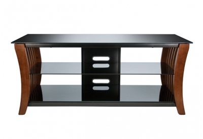 Bell O - CW347 - TV Stands & Entertainment Centers