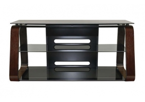 Bell O - CW349 - TV Stands